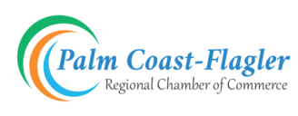cropped-Palm-Coast-Flagler-Regional-Chamber-of-Commerce-Logo_750-white-border-2