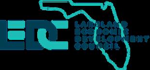 LEDC-New-Website-Logo-Small-Transparent