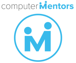 Logo_Computer Mentors
