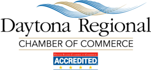 Logo_Daytona Regional Chamber