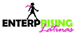 Logo_Enterprising Latinas
