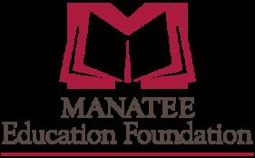 MEF-Logo4