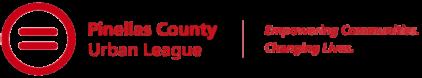 PCUL logo (Vector) Transparent